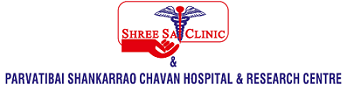 shree-sai-clinic-hospital-in-goregaon